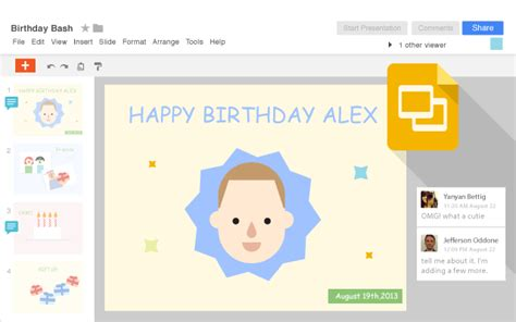 how to get more themes for google slides 10 best google drive add ons you should be using
