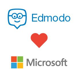 edmodo microsoft a secure social learning network for k12 education the