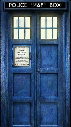 Tardis Interior Door 1000 Ideas About Tardis Door On Pinterest Doctor Who Doctor Who Tardis And Dr Who
