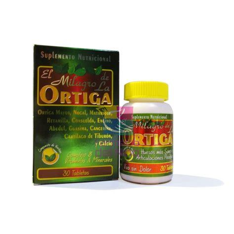 el milagro de castel el milagro de la ortiga 30 tab farmacia del ni 241 o pharmacy online in mexico of brand name