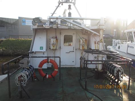 steel hull boats for sale 22 7m steel hull pilot boat for sale welcome to