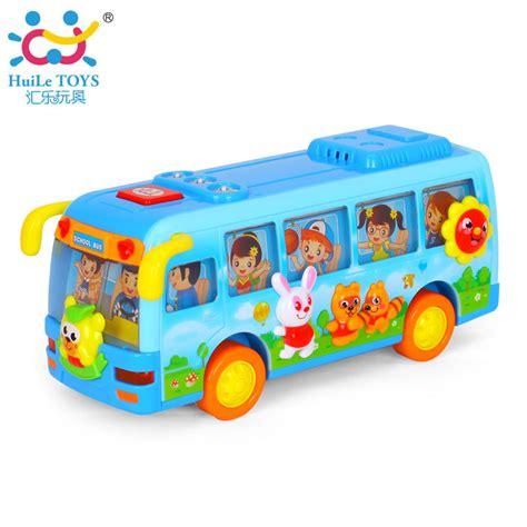 aliexpress toys aliexpress com buy free shipping original huile toys