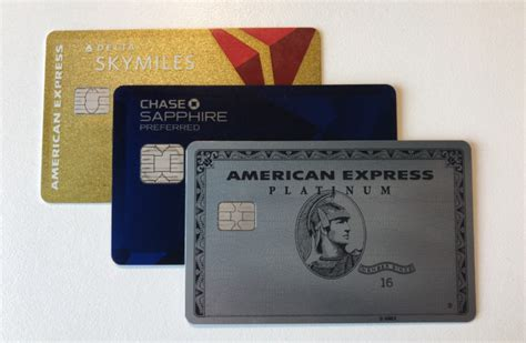 Gift Card Churning - credit card churning has it died travelsabout
