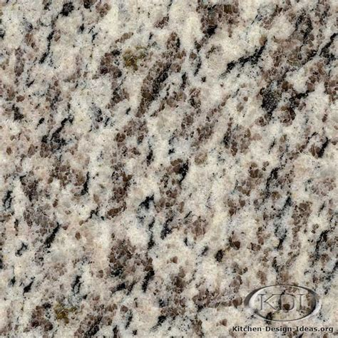 tiger skin white granite kitchen countertop ideas
