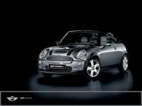 07 Mini Cooper Mini Cooper Photos 7 On Better Parts Ltd