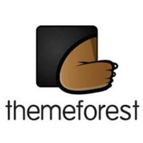 themeforest sign up themeforest forestthemes twitter