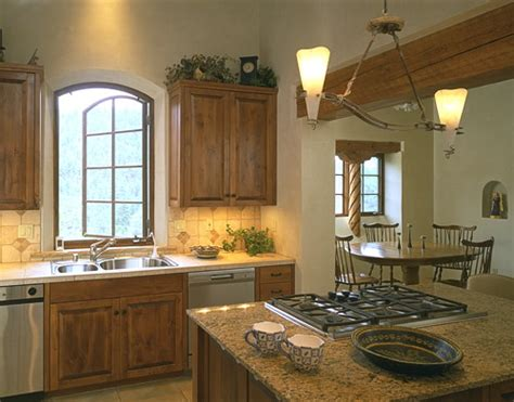 residential kitchen design ensaco nuevo residential kitchen design