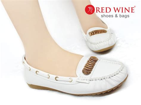 Sandal Sepatu Wedges Wanita Cantik 37 Pin By Sepatu Wanita On Sepatu Sandal Heel Flat Wedges