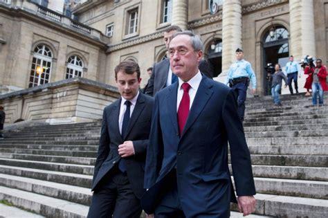 Cabinet Claude Et Sarkozy by Cabinet Claude Et Sarkozy