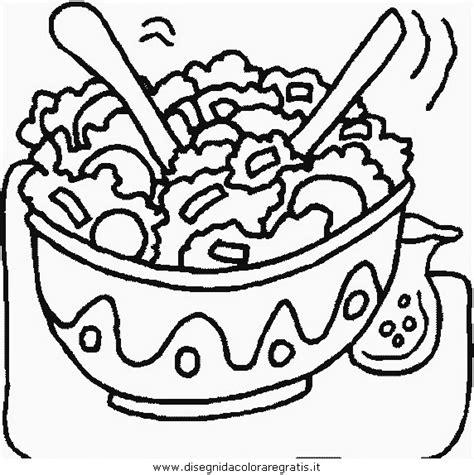 disegni da colorare alimenti disegno disegni alimenti 049 alimenti da colorare