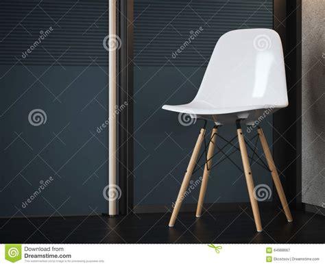 weißer stuhl mit holzbeinen wei 223 er stuhl mit holzbeinen deutsche dekor 2017