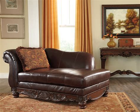 ashley furniture north shore sofa north shore plus coffee living room set 23100 ashley