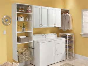 Storage For Laundry Room Ideas Laundry Room Ideas Small Space Ideas For Small Laundry Room Diy Laundry Room Small