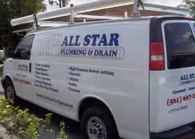 Plumbing Boca Raton by Boca Raton Plumber Boca Raton Plumbing Services Boca