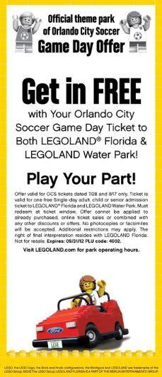 printable legoland tickets related keywords suggestions for legoland florida ticket