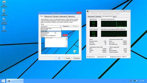 windows xp sp3 x86 iso 2017 version download бесплатно windows xp pro sp3 x86 10 edition 2017 wpi by