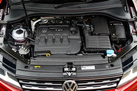 how do cars engines work 2009 volkswagen tiguan parking system volkswagen tiguan verdict autocar