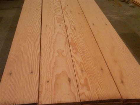G W Commercial Flooring Inc by Handmade Wide Plank Flooring By Reclaimed Wood Creations