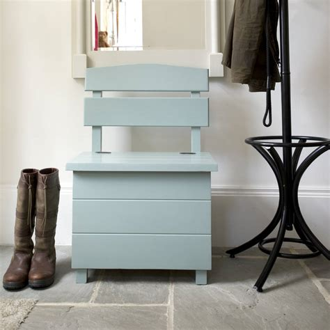 small hallway bench small bench with storage for entryway storage and stylish