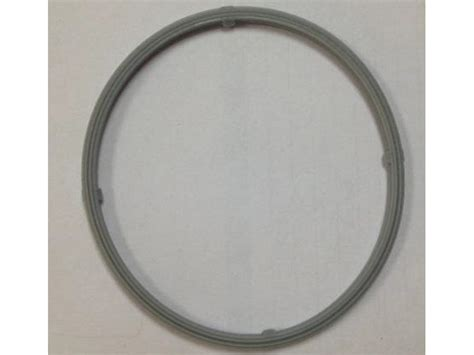 Philips Sealing Ring For Mil philips parts