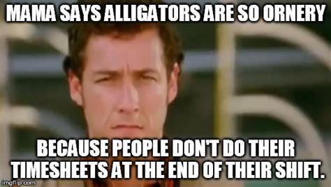 Reminder Meme - memes for timesheet reminder meme www memesbot com