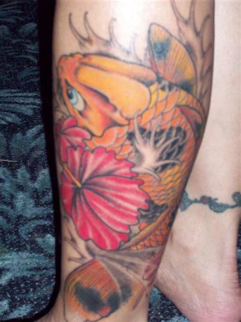 koi tattoo hip awesome koi fish images part 2 tattooimages biz
