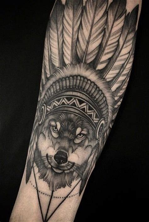 animal tattoo pittsburgh pa 17 best ideas about native tattoos on pinterest native