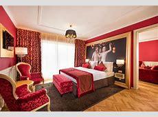 Hotel Tirolensis - Südtirol - Silvana Gutjahr Freenet