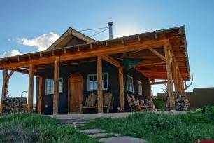 timy homes tiny mountain houses for sale life at home real estate 101