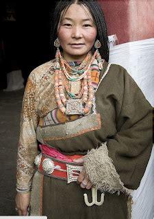 alimentazione tibetana tibet haneulcorea