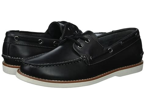 boat shoes under 50 men s boat shoes on sale 49 99 and under