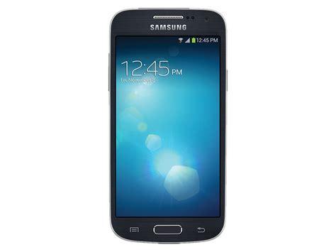 mobile s4 mini galaxy s4 mini 16gb verizon phones sch i435zkavzw
