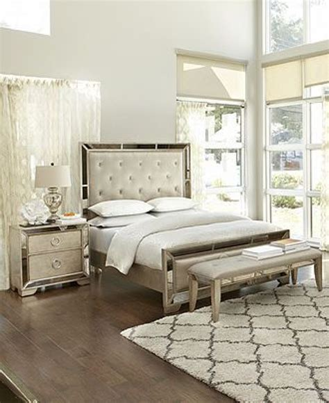 mirrored furniture bedroom mirrored furniture bedroom uv furniture nurani