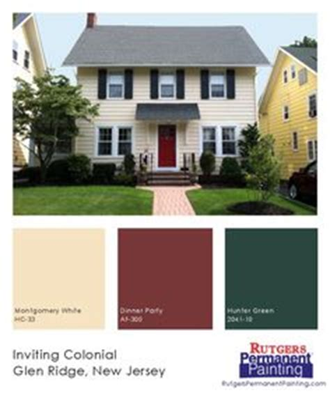 1000 images about center hall colonial on pinterest 1000 images about siding colors on pinterest siding