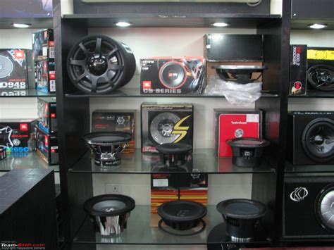 car accessories the best car accessories shop in chennai 2017 2018 best cars reviews