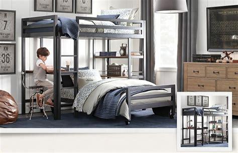 boy bedroom decor handsome and creative boys bedroom ideas adorable home