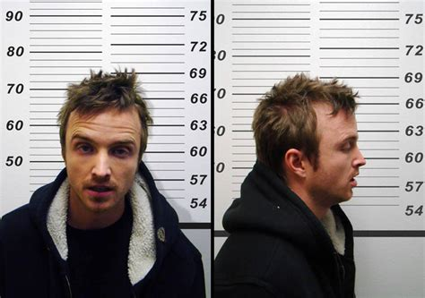 jesse pinkman breaking bad wiki