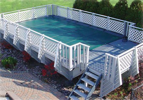 loop loc safety cover      fanta sea pool
