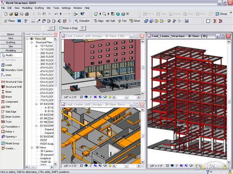revit tutorial pdf free download mep revit tutorial pdf free download programs letitbitur