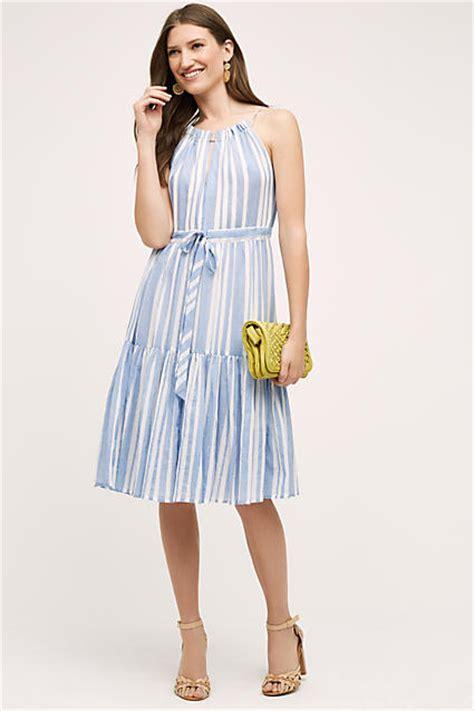 Anthropologie Summer Dress by Anthropologie Dresses Sale 15 Summer Dresses You Ll