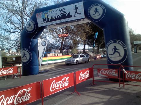 canas sin salida de humos domingo de marat 211 n migas canas blogs hoy es