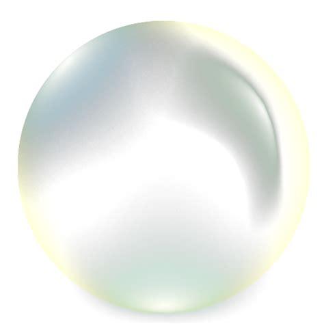 Tje Whitening Transparent Soap Black Diskon transparent opengameart org