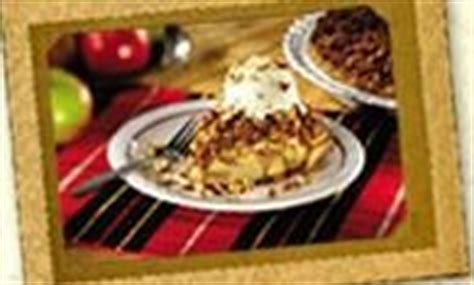 Backyard Burger Evansville Raffertys Menu Reviews Evansville 47715