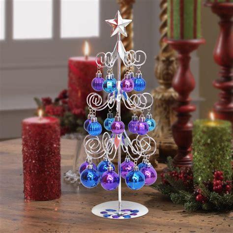 2014 christmas decoration christmas balls hanging wrought