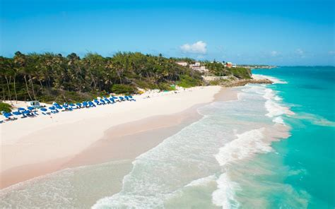 Search Barbados Barbados Itineraries