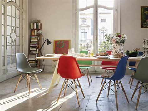 design per la casa oggetti di design per la casa guida alla scelta