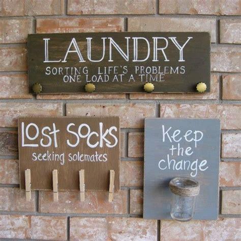 best 25 lost socks ideas on landry room coin