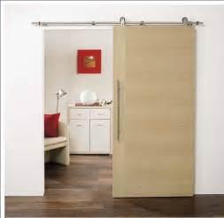 Vases Melbourne Stainless Steel Sliding Door System Modern Interior