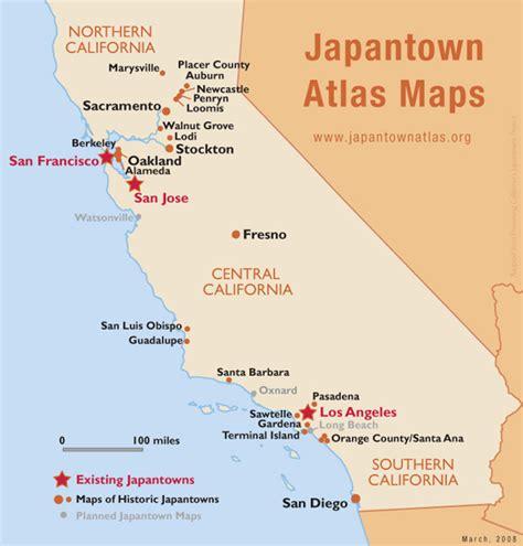 san francisco koreatown map san francisco koreatown map 28 images koreatown san