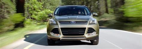 superior chevrolet covington highway heartland ford covington in new used cars trucks sales